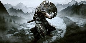 https://cdn.alza.cz/Foto/ImgGalery/Image/Article/bethesda-xbox-game-pass-skyrim-nahled_1.jpg