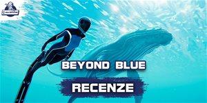 https://cdn.alza.cz/Foto/ImgGalery/Image/Article/beyond-blue-recenze-nahled1.jpg