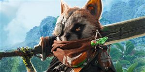 https://cdn.alza.cz/Foto/ImgGalery/Image/Article/biomutant-gamescom-cover-nahled.jpg