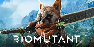 https://cdn.alza.cz/Foto/ImgGalery/Image/Article/biomutant-vse-co-vime-all-we-know-cover-image-nahled.jpg