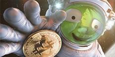 https://cdn.alza.cz/Foto/ImgGalery/Image/Article/bitcoin-alza_1.jpg