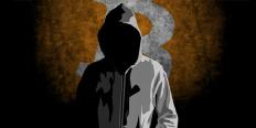 https://cdn.alza.cz/Foto/ImgGalery/Image/Article/bitcoin-anonymne.png