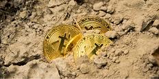 https://cdn.alza.cz/Foto/ImgGalery/Image/Article/bitcoin-ekologie-nahled.png