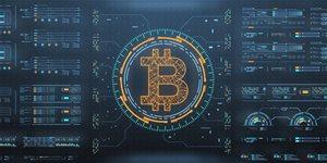 https://cdn.alza.cz/Foto/ImgGalery/Image/Article/bitcoin-full-node.jpg