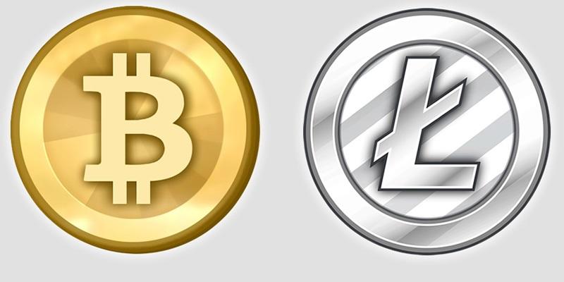 Jak platit bitcoinem?