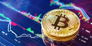 https://cdn.alza.cz/Foto/ImgGalery/Image/Article/bitcoin-monetarni-historie.jpg
