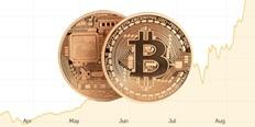 https://cdn.alza.cz/Foto/ImgGalery/Image/Article/bitcoin-tezba-cena.jpg