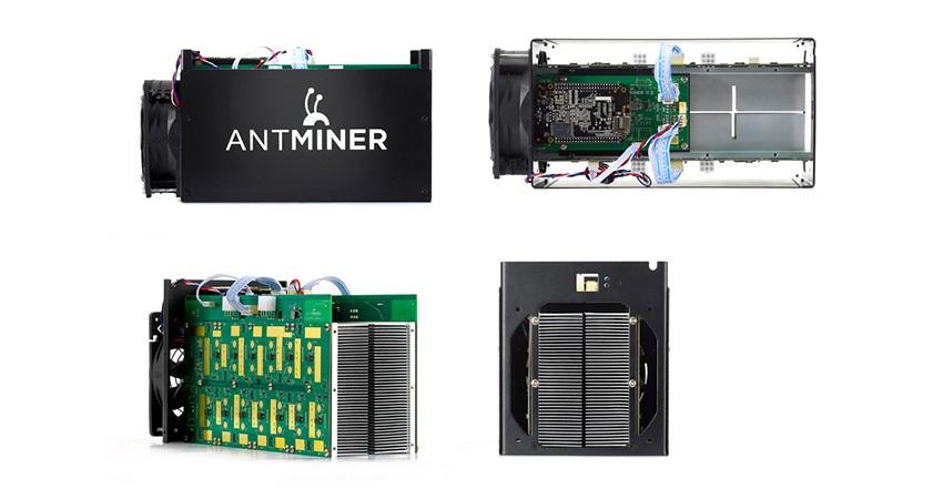 bitmain, bitcoin miner, antminer s5