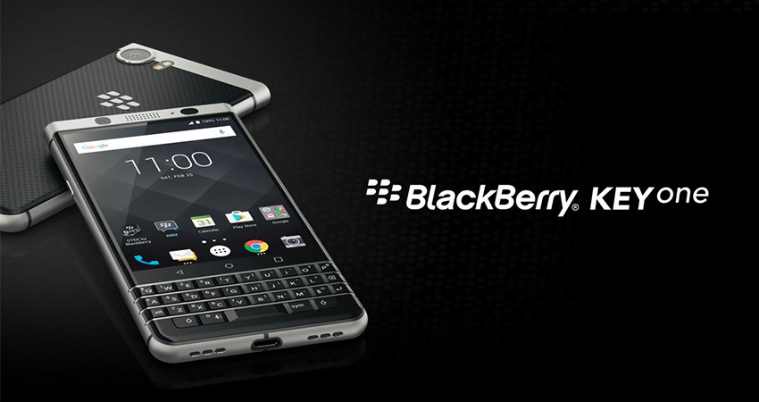 blackberry, blackberry keyone