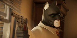 https://cdn.alza.cz/Foto/ImgGalery/Image/Article/blacksad-under-the-skin-cover-nahled.jpg