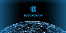 https://cdn.alza.cz/Foto/ImgGalery/Image/Article/blockchain.png
