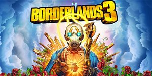 https://cdn.alza.cz/Foto/ImgGalery/Image/Article/borderlands-3-review-nahled.jfif