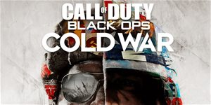 https://cdn.alza.cz/Foto/ImgGalery/Image/Article/call-of-duty-black-ops-cold-war-main-logo-nahled.jpg