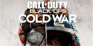 https://cdn.alza.cz/Foto/ImgGalery/Image/Article/call-of-duty-black-ops-cold-war-main-logo-nahled.jpg