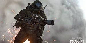 https://cdn.alza.cz/Foto/ImgGalery/Image/Article/call-of-duty-modern-warfare-juggernaut-nahled.jpg