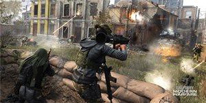 https://cdn.alza.cz/Foto/ImgGalery/Image/Article/call-of-duty-modern-warfare-multiplayer-beta-nahled.jpg