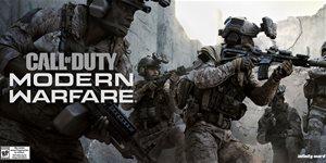 https://cdn.alza.cz/Foto/ImgGalery/Image/Article/call-of-duty-modern-warfare-multiplayer-nahled.jpg