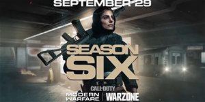 https://cdn.alza.cz/Foto/ImgGalery/Image/Article/call-of-duty-modern-warfare-season-six-nahled.jpg
