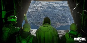 https://cdn.alza.cz/Foto/ImgGalery/Image/Article/call-of-duty-modern-warfare-warzone-airplane-nahled.jpg