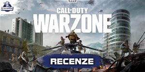 https://cdn.alza.cz/Foto/ImgGalery/Image/Article/call-of-duty-warzone-recenze-nahled1.jpg