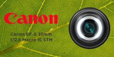 https://cdn.alza.cz/Foto/ImgGalery/Image/Article/canon-ef-s-35mm-f28-is-stm-nahled.png