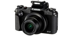https://cdn.alza.cz/Foto/ImgGalery/Image/Article/canon-g1x-mark-iii-recenze-test.jpg