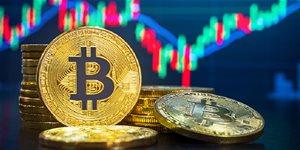 https://cdn.alza.cz/Foto/ImgGalery/Image/Article/casova-preference-bitcoin.jpg