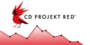 https://cdn.alza.cz/Foto/ImgGalery/Image/Article/cd-projekt-red-novinka-akcie-nahled.jpg