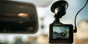 https://cdn.alza.cz/Foto/ImgGalery/Image/Article/celtec-autokamera-2020-nahled.jpg
