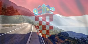 https://cdn.alza.cz/Foto/ImgGalery/Image/Article/cesta-do-chorvatska-2019.jpg