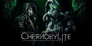 https://cdn.alza.cz/Foto/ImgGalery/Image/Article/chernobylite-key-art-cover-nahled.jpg