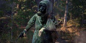 https://cdn.alza.cz/Foto/ImgGalery/Image/Article/chernobylite-spolecnik-nahled.jpg