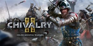 https://cdn.alza.cz/Foto/ImgGalery/Image/Article/chivalry-2-recenze-cover-nahled.jpg