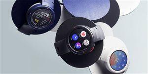 https://cdn.alza.cz/Foto/ImgGalery/Image/Article/chytre-hodinky-instalace.jpg