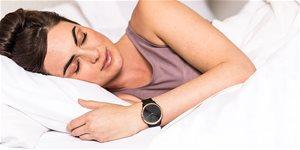https://cdn.alza.cz/Foto/ImgGalery/Image/Article/chytre-hodinky-spanek-maly.jpg