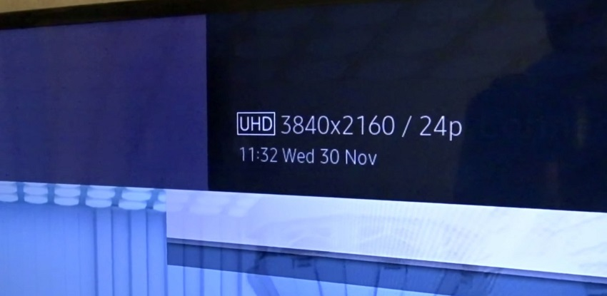 Co je Blu-ray?