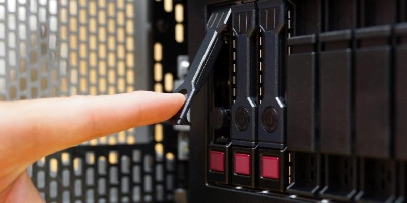 Externí disky a NAS: Co spolehlivě ochrání vaše data?