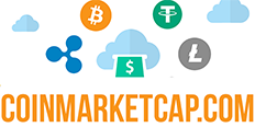 https://cdn.alza.cz/Foto/ImgGalery/Image/Article/coinmarketcap-logo-nahled.png