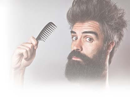 Jak vybrat přípravky na vlasový styling