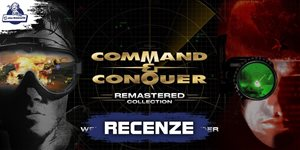 https://cdn.alza.cz/Foto/ImgGalery/Image/Article/command-&-conquer-remastered-collection-duo-nahled1.jpg