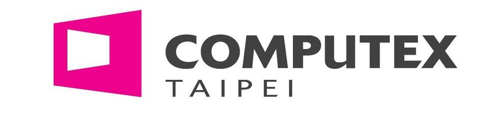Computex Taipei, konference 2017
