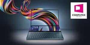 99e5bb899 Repasované notebooky (bazar) a akční nabídky | Alza.cz