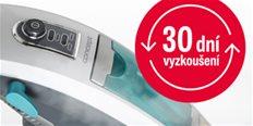 https://cdn.alza.cz/Foto/ImgGalery/Image/Article/concept-30-dni-na-vyzkouseni.jpg