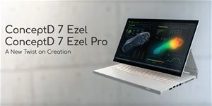 https://cdn.alza.cz/Foto/ImgGalery/Image/Article/conceptd-7-ezel-pro.jpg