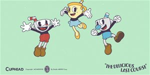 https://cdn.alza.cz/Foto/ImgGalery/Image/Article/cuphead-the-delicious-last-course-nahled.jpg