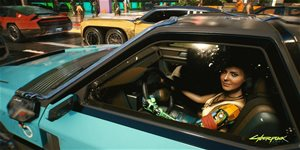https://cdn.alza.cz/Foto/ImgGalery/Image/Article/cyberpunk-2077-preview-cars-nahled.jpg