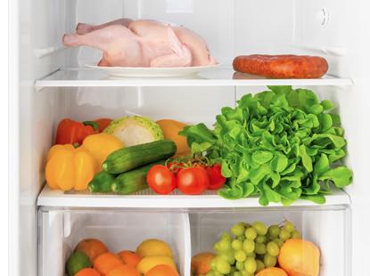 Jak vybrat monoklimatickou ledničku?