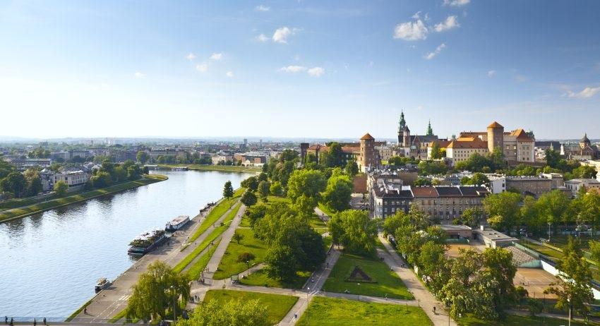 Dálniční poplatky a mýtné v Polsku