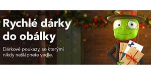 https://cdn.alza.cz/Foto/ImgGalery/Image/Article/darkove-poukazky-na-alza-cz_1.jpg