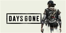 https://cdn.alza.cz/Foto/ImgGalery/Image/Article/days-gone-cover-nahled.jpg
